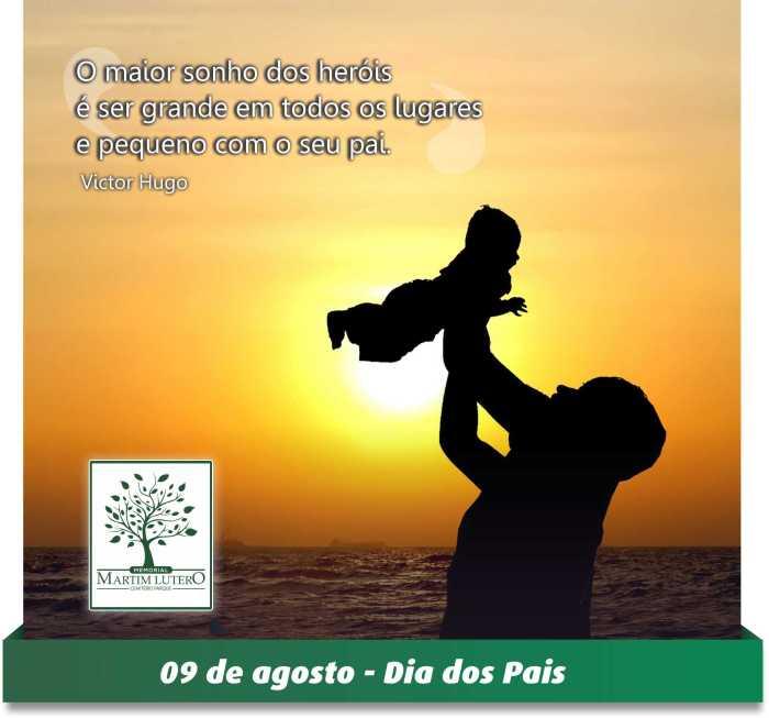 dia dos pais2